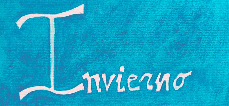 Invierno Covid